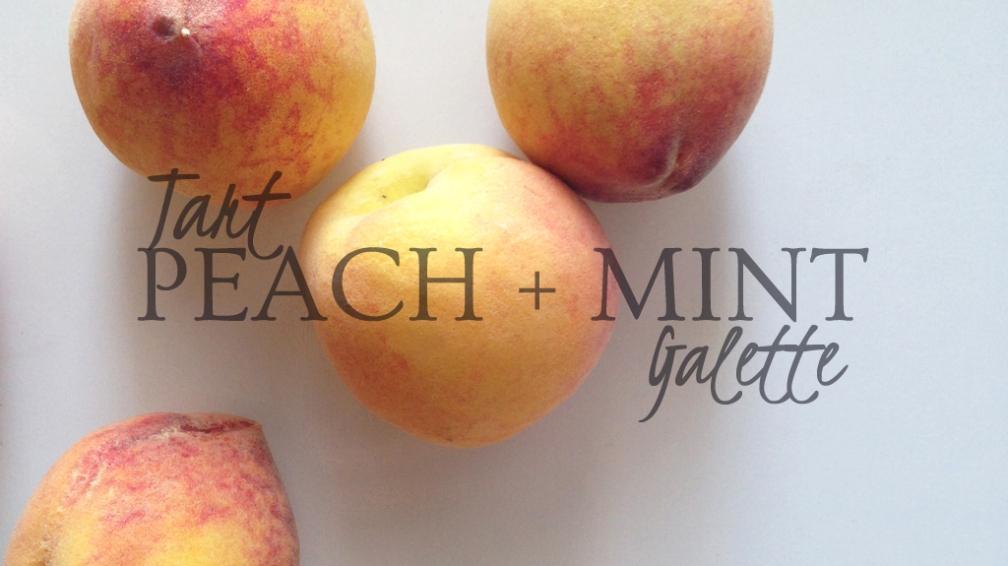 Peach_header